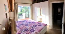 Guineafowl Cottage – REDUCED