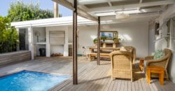 Driftwood – Cape St Francis – UNDER OFFER