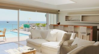Luxury Port Living – Port St Francis